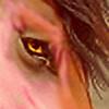 BoofyDear's avatar