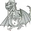 boofyhalfpint's avatar