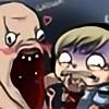boogabear123's avatar