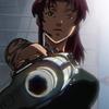 Boogadies's avatar