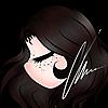 BoogalooCM's avatar