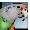 BoogaMouse's avatar