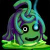 Boogars's avatar