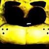 Booger2003's avatar