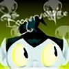 Boogervampire13's avatar