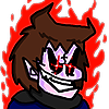boogeyboy1's avatar