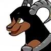 boogeybug's avatar