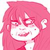 boogeymadam's avatar