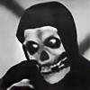BoogeymanFFF's avatar
