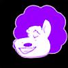Boogie-Hooves's avatar