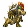 Boogie-Knights's avatar