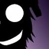 Boogie209's avatar