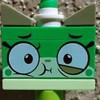 Boogieboy218's avatar