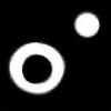 BoogieBoyLock's avatar