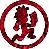 Boogiebutt420's avatar