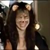 BoogieChan98's avatar