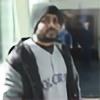 Boogied217's avatar