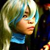 boogiefunk's avatar