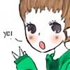 Boogiekun's avatar