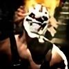 Boogieman94's avatar