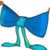 Boogiepal's avatar
