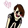boogiepoeta's avatar