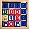 boogiepop's avatar