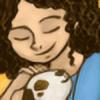 BoogieSnail's avatar