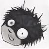 BoogishNess's avatar