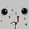 Booglebug's avatar