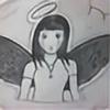 boogrl721's avatar