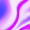 Booi's avatar