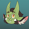 Boojthebeast's avatar