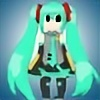 Book-Box's avatar