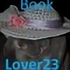 Book-Lover23's avatar