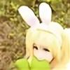 Book-No00's avatar