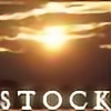 Book-of-Light-Stock's avatar