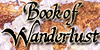 Book-of-Wanderlust's avatar