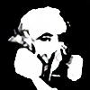 bookabooka's avatar