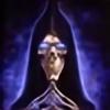 bookaholic02's avatar