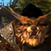 Bookahz's avatar