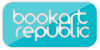 BookArt-Republic's avatar
