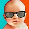 bookbabie's avatar