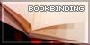 Bookbinding's avatar