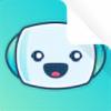 bookbotkids's avatar