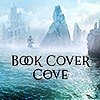 BookCoverCove's avatar