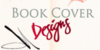 BookCoverDesigns's avatar