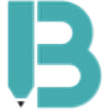 BookCoversArt's avatar