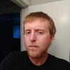 BookDefender777's avatar