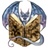 BookDragon9's avatar